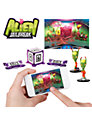 AppGear Alien Jail Break App Toy