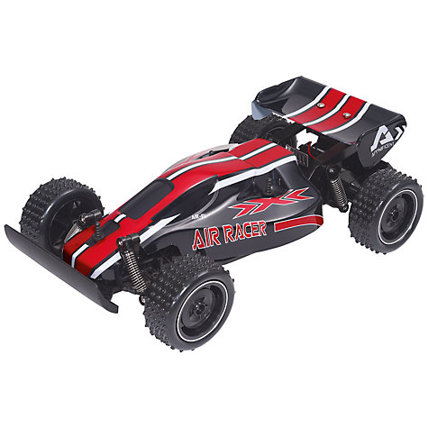 Buy AirRacer X Car App Toy Online at johnlewis.com