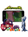 AppGear Akadomon App Toy, Assorted