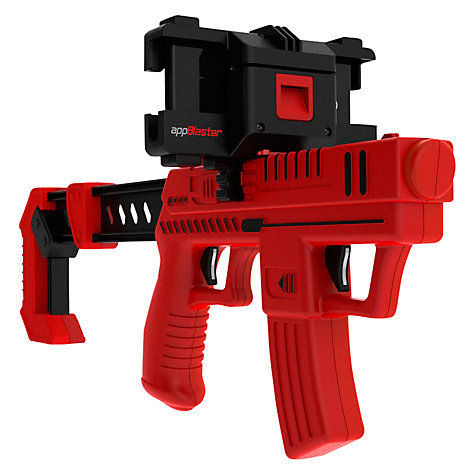 Buy AppToyz appBlaster V2 Online at johnlewis.com