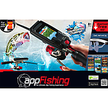 Buy AppToyz appFishing Online at johnlewis.com