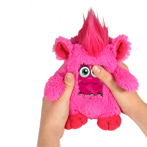 Buy AppToyz appLingz, Assorted Online at johnlewis.com