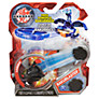 Buy Bakugan Baku Blasters Online at johnlewis.com
