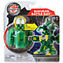 Buy Bakugan Baku Battle Suits Online at johnlewis.com