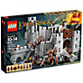 LEGO Lord of the Rings The Battle of Helm's Deep Set