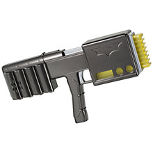 Buy Batman: The Dark Knight Rises Weapon, Assorted Online at johnlewis.com