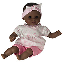 Buy Corolle Calin Naima Doll Online at johnlewis.com
