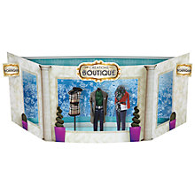 Buy Crayola Catwalk Creations House of Fashion Online at johnlewis.com