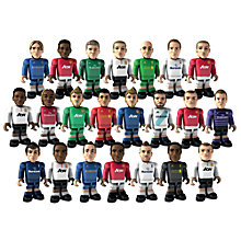 Buy Sports Stars Micro Figure, Assorted Online at johnlewis.com