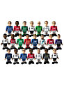 Sports Stars Micro Figure, Assorted