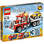 LEGO Creator 3 in 1 Highway Pickup Truck