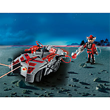 Buy Playmobil Dark Rangers Explorer Online at johnlewis.com