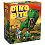 Buy Drumond Park Dino Bite Game Online at johnlewis.com