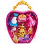 Buy Disney Princess MagiClip Fashions Bag, Assorted Online at johnlewis.com