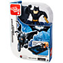 Batman: The Dark Knight Rises Single Pack Apptivity App Toy, Assorted