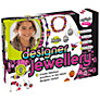 myStyle Designer Jewellery Making Kit