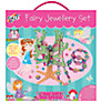 Galt Fairy Jewellery Making Set
