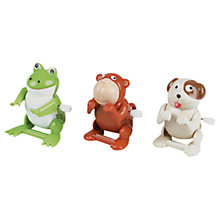 Buy Flippin Pets, Assorted Online at johnlewis.com