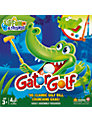 MB Games Gator Golf