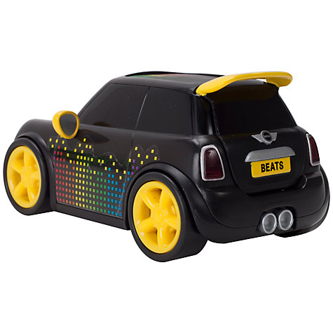 Buy Go Mini Freestylers, Assorted Online at johnlewis.com