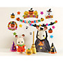 Buy Sylvanian Halloween Dress Up Set Online at johnlewis.com