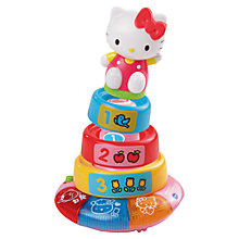 Buy Hello Kitty Stacker Online at johnlewis.com