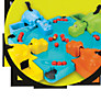 Buy Hasbro Hungry Hippos Online at johnlewis.com