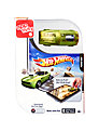 Hot Wheels Apptivity, Assorted