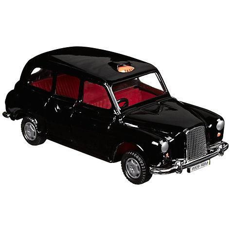 Buy John Lewis Medium Vehicle Set, Pack of 2, Assorted Online at johnlewis.com