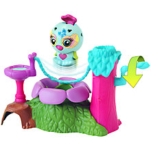 Buy Zoobles Jump Rope Playset Online at johnlewis.com