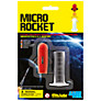 Great Gizmos Micro Rocket