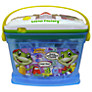 Buy LeapFrog Letter Factory Phonics Playset Online at johnlewis.com