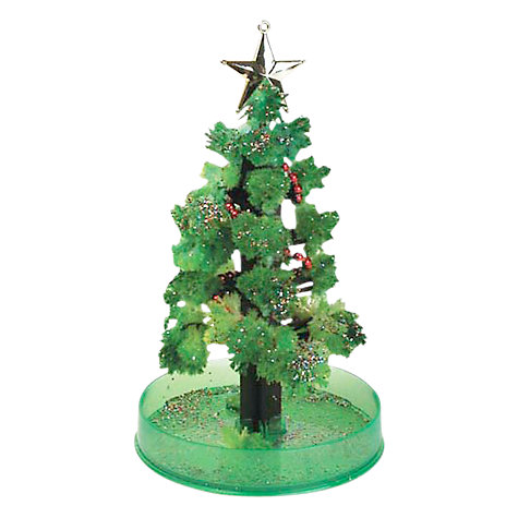 Buy Magic Christmas Tree Online at johnlewis.com