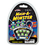 Buy Mash A Monster Game Online at johnlewis.com