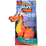 Mike The Knight Plush, Assorted