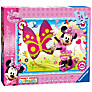 Buy Disney Minnie Mouse Floor Puzzle Online at johnlewis.com