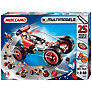 Meccano 25 Models Set