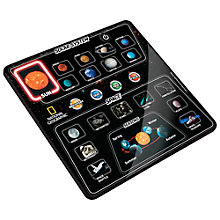 Buy National Geographic Space Tablet Online at johnlewis.com
