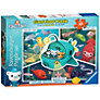 Ravensburger Octonauts Floor Puzzle, 60 Pieces
