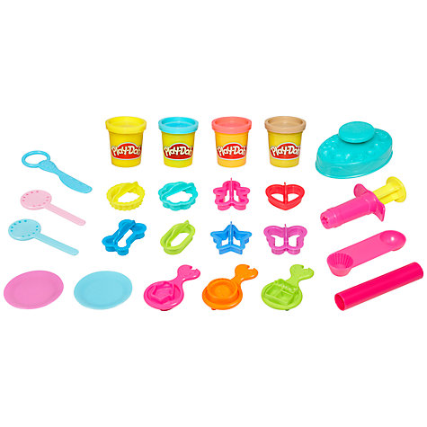 Buy Play-Doh Candy Jar Online at johnlewis.com