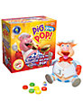 Drumond Pig Goes Pop Game