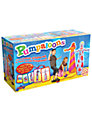 Drumond Park Pumpaloons Game