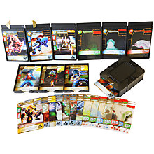 Buy Redakai Championship Set Online at johnlewis.com