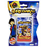 Buy Redakai X-Drive Booster Pack Online at johnlewis.com