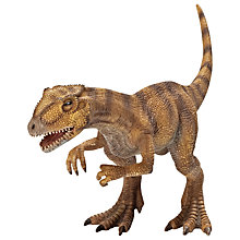 Buy Schleich Dinosaurs: Allosaurus Online at johnlewis.com
