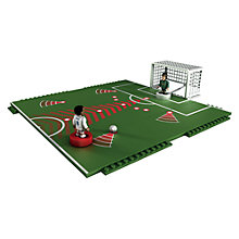 Buy Sports Stars Penalty Shoot Out Online at johnlewis.com
