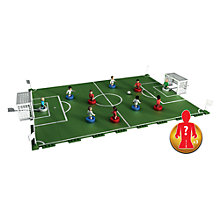 Buy Sports Stars Pitch and Play Set Online at johnlewis.com