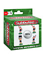 Subbuteo Referee Set