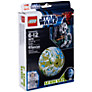 LEGO Star Wars AT-ST & Endor