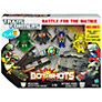 Buy Transformers Battle For The Matrix Bot Shots Battle Game Online at johnlewis.com